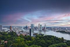 PS-Rotterdam-Skyline-2016