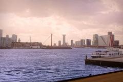 PS-Rotterdam-filter