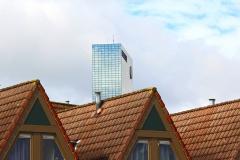 PS-Rotterdamse-daken