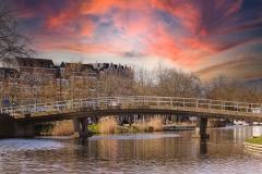 PS-Zwaanshalsbrug-april-2021