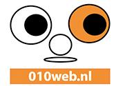 010web Rotterdam