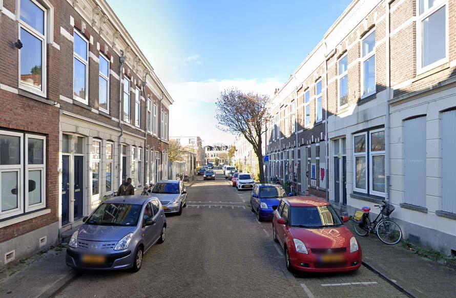 Havensteder wil Wiekstraat verkopen